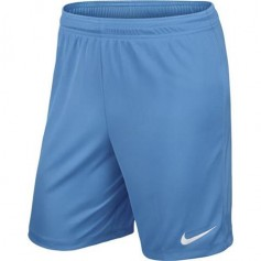 Nike Park II Knit Short NB šorti
