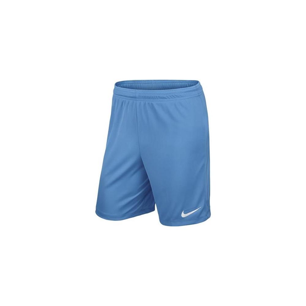 a69855936d Nike Park II Knit Short NB shorts
