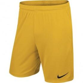 Nike Park II Knit Short NB шорты