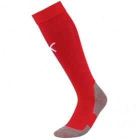 Puma Liga Socks Core Soccer Socks