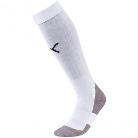 Puma Liga Socks Core Гетры для футбола