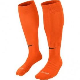 NIKE CLASSIC II CUSH OTC TEAM Soccer Socks