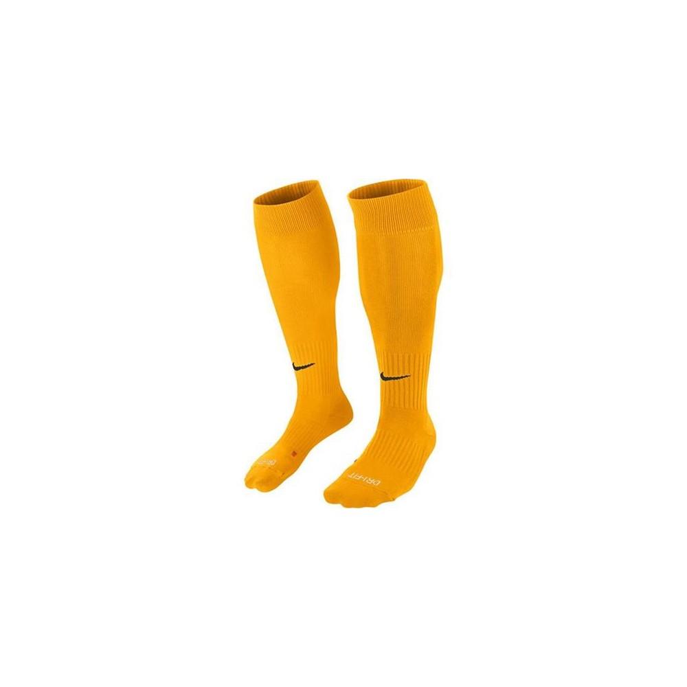 c5855038570a NIKE CLASSIC II CUSH OTC TEAM Soccer Socks
