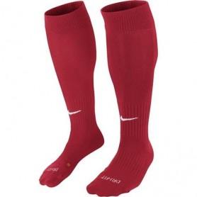 NIKE CLASSIC II SOCK Soccer Socks