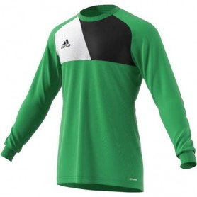 Adidas ASSITA 17 GK JR sweatshirt