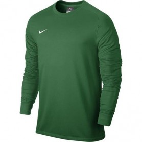 Nike PARK GOALIE II JR толстовка