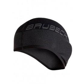 BRUBECK ACTIVE ziemas cepure