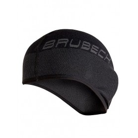 BRUBECK ACTIVE зимняя шапка