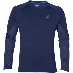 Men's long sleeve training top ASICS RUNNING LITE SHOW LS