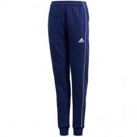 Adidas Core 18 Sweat Pant JR sports pants