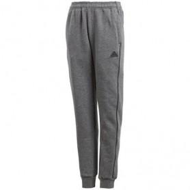 Adidas Core 18 Sweat Pant JR sporta bikses