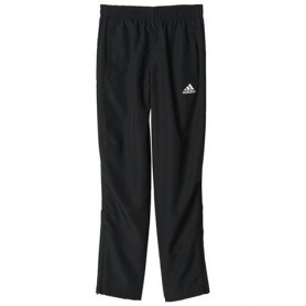 Adidas TIRO 17 WOVEN JR sports pants