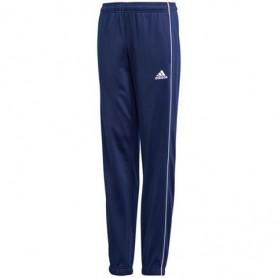 Adidas CORE 18 PES JR sporta bikses