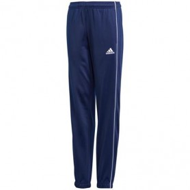 Adidas CORE 18 PES JR sports pants