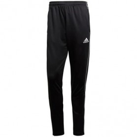 Adidas CORE 18 TRAINING sporta bikses