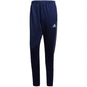 Adidas CORE 18 TRAINING спортивные штаны