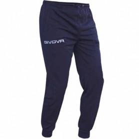 GIVOVA ONE спортивные штаны