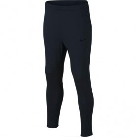 Nike Y NK Dry Academy KPZ JR sports pants