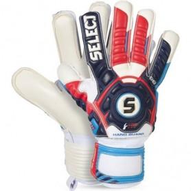 Футбольные вратарские перчатки Select 99