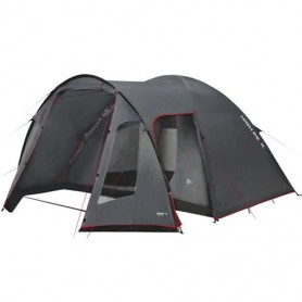 High Peak Tessin 4 tent