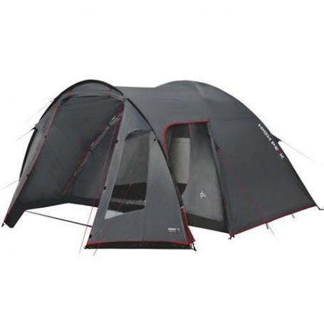 High Peak Tessin 4 telts