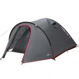 High Peak Nevada 4 палатка