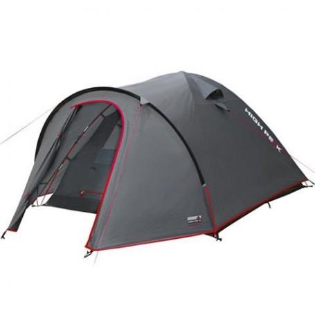 High Peak Nevada 4 telts