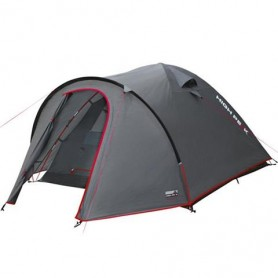 High Peak Nevada 3 telts