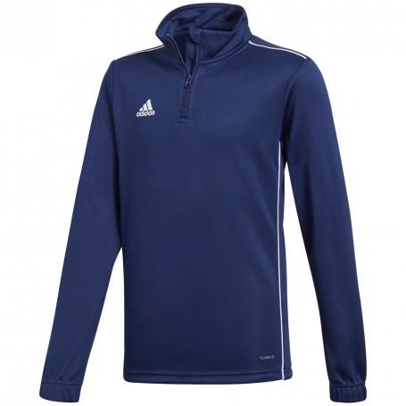 Adidas Core 18 Training Top children sports jacket