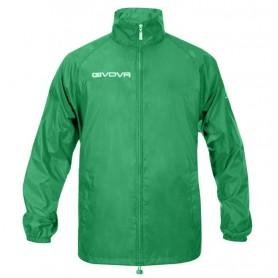 GIVOVA BASICO куртка