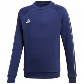 Adidas Core 18 Training Top bērnu sporta jaka
