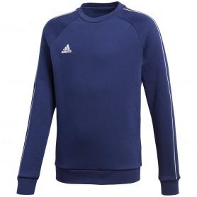 Adidas Core 18 Training Top детская толстовка