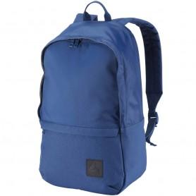 Reebok Style Found BP рюкзак