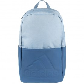 Adidas A.Classic M BOS backpack