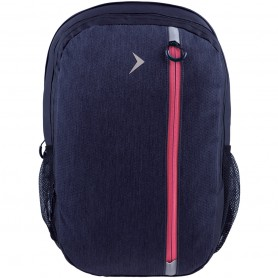 Outhorn PCU609 backpack