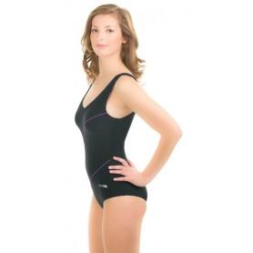 Sieviešu peldkostīms AQUA-SPEED SOPHIE