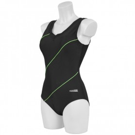 Women's swimsuits AQUA-SPEED SOPHIE