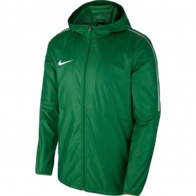 Nike Dry Park 18 Rain children's jacket