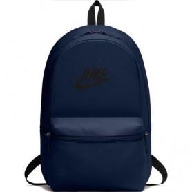 Nike Heritage BKPK backpack