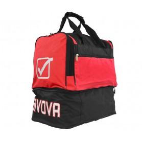 GIVOVA MEDIUM спортивная сумка