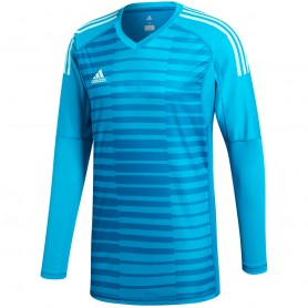 Men's long sleeve training top Adidas AdiPro 18 GK