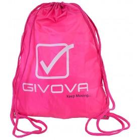 GIVOVA sport bag