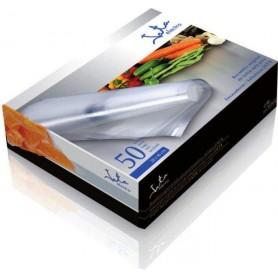 Jata R22X6 Plastic roll refill