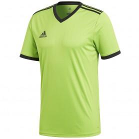 Adidas Tabela 18 Jersey JR T-shirt