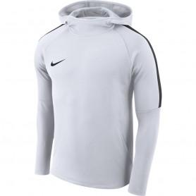 Nike M Dry Academy 18 Hoodie PO meeste dressipluus