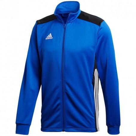 Adidas Regista 18 vīriešu sporta jaka
