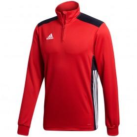 Adidas Regista 18 мужская толстовка