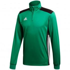 Adidas Regista 18 men's sweatshirt