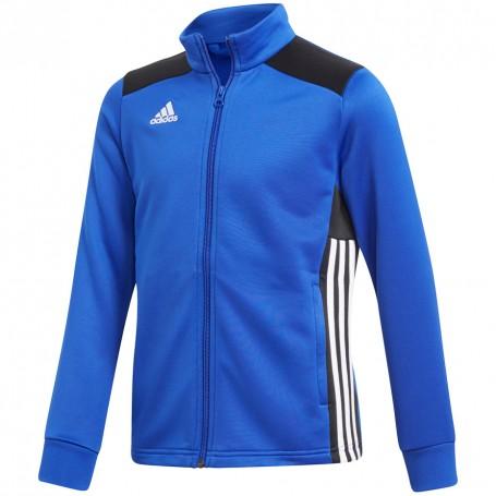 Adidas Regista 18 bērnu sporta jaka