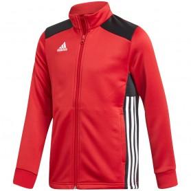 Adidas Regista 18 Pes children sports jacket